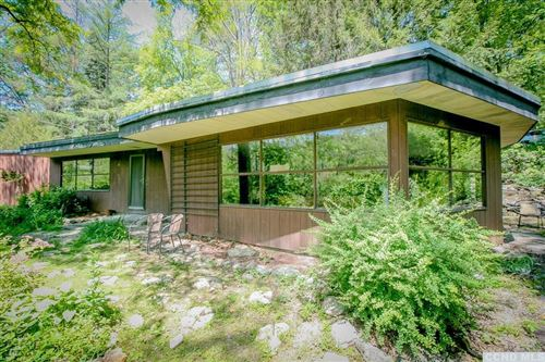 Photo of 868 New Concord Road, Canaan, NY 12060 (MLS # 138080)