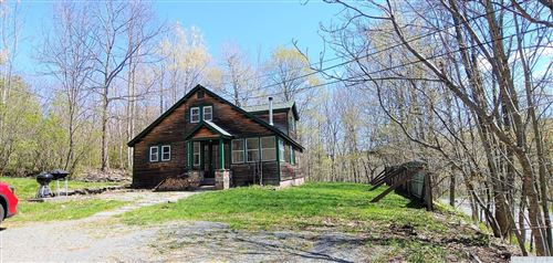 Photo of 738 Route 296, Jewett, NY 12444 (MLS # 137151)