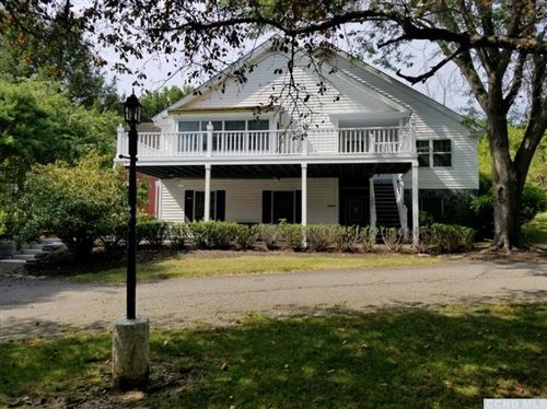 Photo of 17 Drowne Road, Chatham, NY 12136 (MLS # 136208)