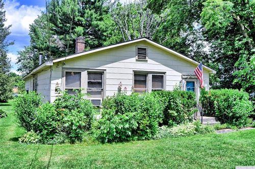 Photo of 248 Jefferson Heights, Catskill, NY 12414 (MLS # 138220)