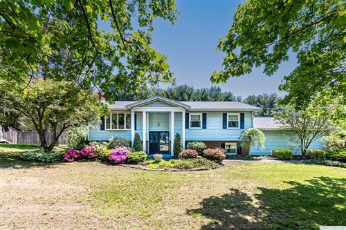 Photo of 212 Route 9H, Claverack, NY 12534 (MLS # 139223)