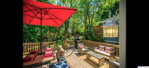 Photo of 90 N Second st, Hudson, NY 12534 (MLS # 134240)
