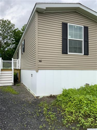 Photo of 1154 State Route 9, Hudson, NY 12534 (MLS # 138254)