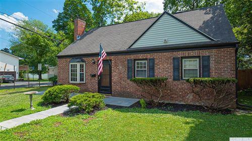 Photo of 84 Grandview Avenue, Catskill, NY 12414 (MLS # 138262)