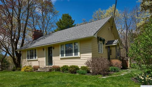 Photo of 302 Albany Tpke, Old Chatham, NY 12136 (MLS # 137265)