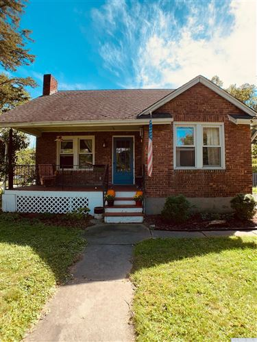 Photo of 12 Spencer Boulevard, Coxsackie, NY 12051 (MLS # 139275)