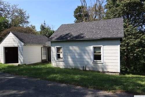 Photo of 14 Old Route 22, Copake, NY 12529 (MLS # 139283)