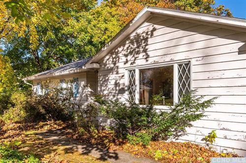 Photo of 23 James Place, Catskill, NY 12414 (MLS # 135286)