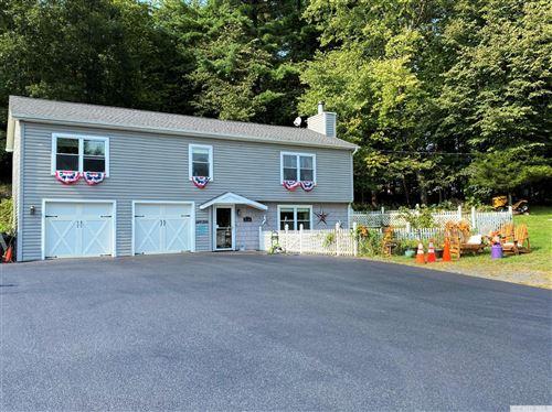 Photo of 536 Green Lake Road, Catskill, NY 12414 (MLS # 139287)
