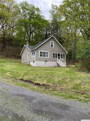 Photo of 60 Fyke Road, Catskill, NY 12414 (MLS # 139307)