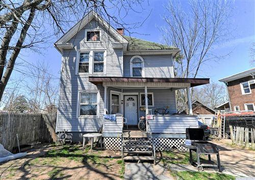 Photo of 29 Elmendorf Street, Kingston, NY 12401 (MLS # 136337)