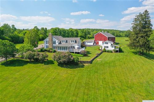 Photo of 680 State Route 220, Out of Area, NY 13801 (MLS # 135341)