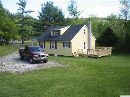 Photo of 13249 State Route 22, Canaan, NY 12029 (MLS # 135347)