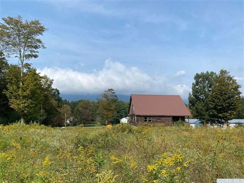 Photo of 4514 State Route 32, Catskill, NY 12414 (MLS # 139348)