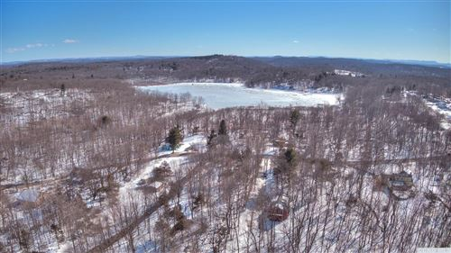 Photo of 353 Salisbury Turnpike, Rhinebeck, NY 12572 (MLS # 136362)