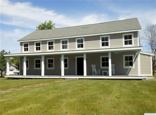 Photo of 1552 Route 23B, Catskill, NY 12414 (MLS # 136374)