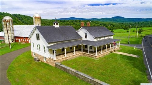 Photo of 351 North Settlement Road, Windham, NY 12407 (MLS # 133417)