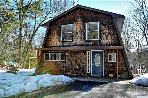 Photo of 403 Swartekill Road, Highland, NY 12528 (MLS # 136426)