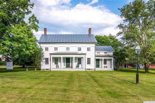 Photo of 2758 County Route 9, East Chatham, NY 12060 (MLS # 134434)
