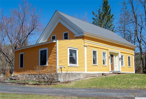 Photo of 4916 Potter Hollow Road, Preston Hollow, NY 12469 (MLS # 136436)