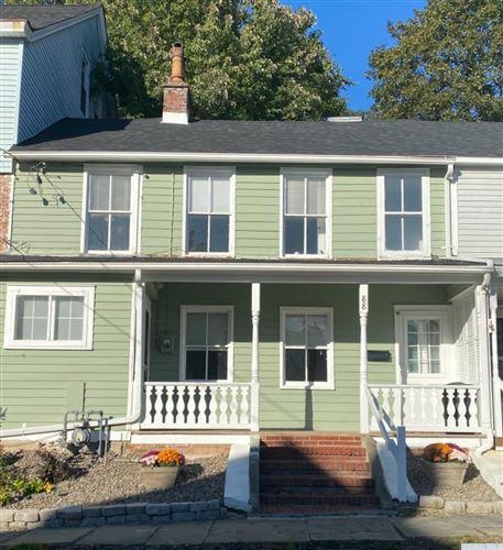Photo of 88 Broad Street, Catskill, NY 12414 (MLS # 139437)