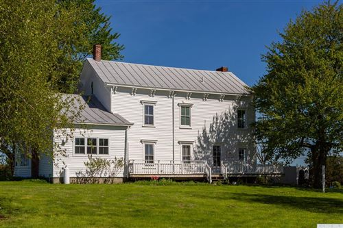 Photo of 1421 State Route 9H, Ghent, NY 12075 (MLS # 135439)