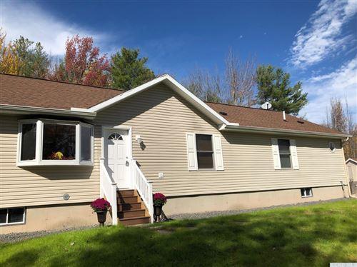 Photo of 54 Pheasant Lane, Windham, NY 12496 (MLS # 136442)