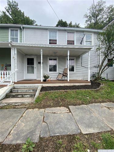 Photo of 86 Broad Street, Catskill, NY 12414 (MLS # 139446)