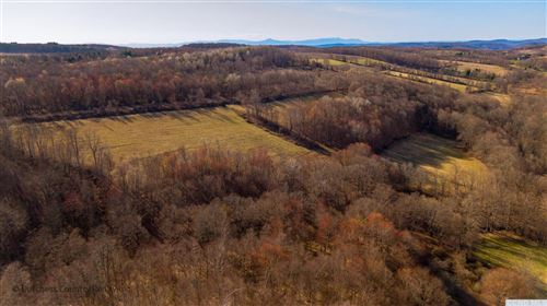 Photo of 4424 Route 199, Millerton, NY 12546 (MLS # 136457)