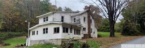 Photo of 610 Gridley Road, Middleburgh, NY 12122 (MLS # 136506)