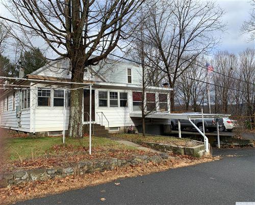 Photo of 36 Whitney Drive, Averill Park, NY 12018 (MLS # 135512)