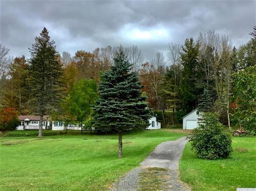 Photo of 18 32 Auffarth Road, Westkill, NY 12492 (MLS # 139535)
