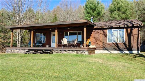 Photo of 129 Alpine View Rd., Prattsville, NY 12468 (MLS # 135544)