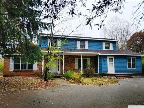 Photo of 2399 Meadow Lane, Out of Area, NY 13346 (MLS # 138548)