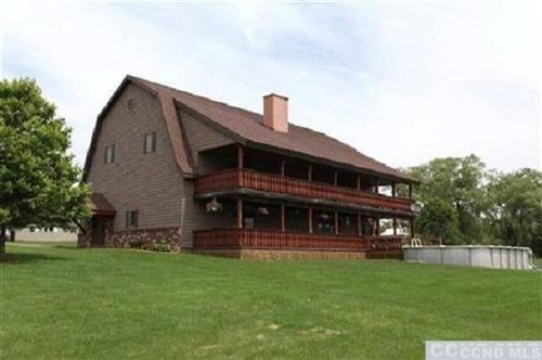Photo of 5877 State Route 81, Greenville, NY 12083 (MLS # 138558)