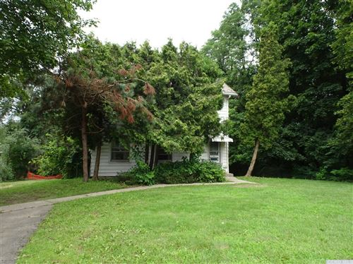 Photo of 209 Route 9H, Claverack, NY 12513 (MLS # 138568)
