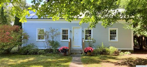 Photo of 4183 State Route 203, Chatham, NY 12132 (MLS # 139573)