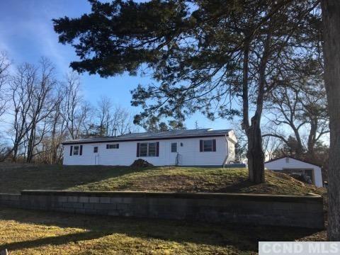 Photo of 2860 Old kings Road, Catskill, NY 12414 (MLS # 135574)