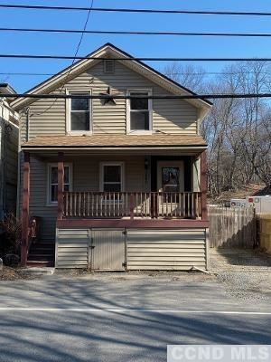 Photo of 1080 Main Street, Catskill, NY 12414 (MLS # 136588)