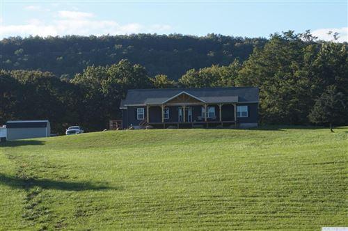 Photo of 305 Green lake Road Road, Athens, NY 12015 (MLS # 139593)