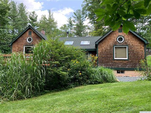 Photo of 290 School House Road, New Lebanon, NY 12125 (MLS # 138594)