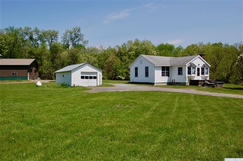 Photo of 929 County Route 32, Chatham, NY 12123 (MLS # 137608)
