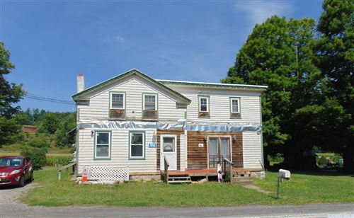 Photo of 1853 State Route 30, Gilboa, NY 12131 (MLS # 133612)