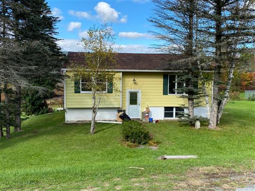 Photo of 4834 State Route 23, Windham, NY 12496 (MLS # 139625)