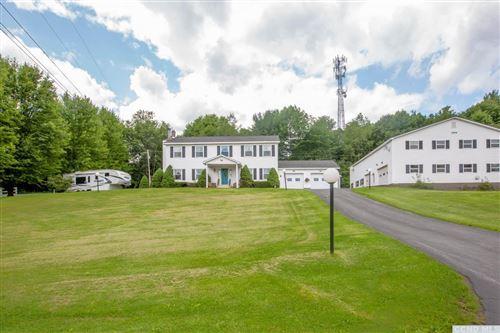 Photo of 765 Sheep Pen Road, Unadilla, NY 13849 (MLS # 138637)