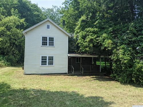 Photo of 9433 State Route 32, Greenville, NY 12431 (MLS # 138640)