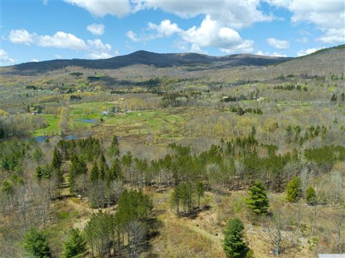 Photo of 850 Mitchell Hollow Road, Windham, NY 12496 (MLS # 136656)