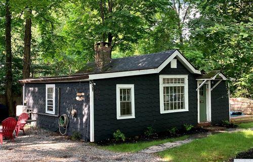 Photo of 75 Tinker Street, Woodstock, NY 12498 (MLS # 138688)