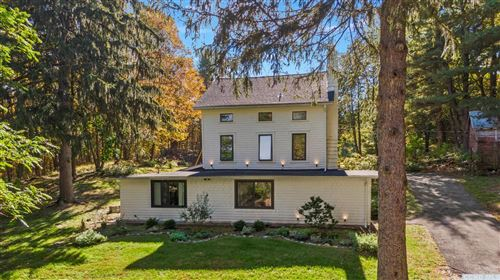 Photo of 385 Red Top Road, Highland, NY 12528 (MLS # 139707)