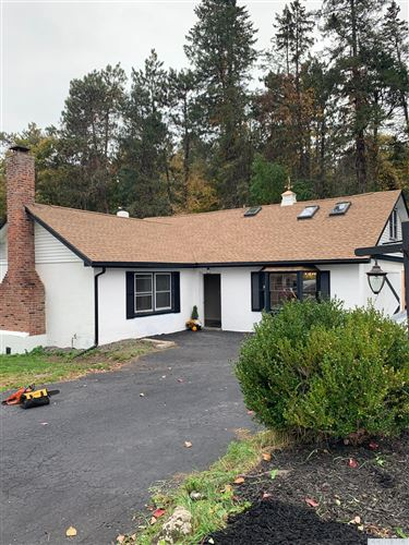 Photo of 61 Snyder Road, Ghent, NY 12075 (MLS # 139712)